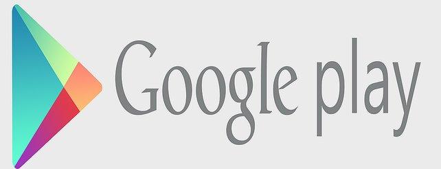 Google Play Store: Jetzt auch mit Prepaid-Karten bezahlen