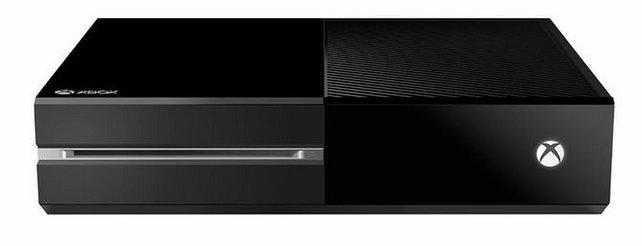 """Xbox One: Neue Infos zu digitalen Spielen und """"Home Gold"""" vorgestellt"""
