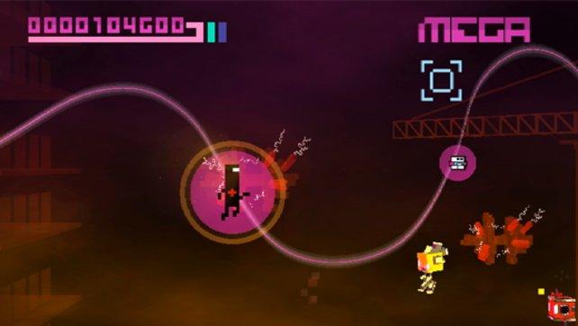 Die Entwickler haben jedes der Spiele um 20 harte Herausforderungen ergänzt.