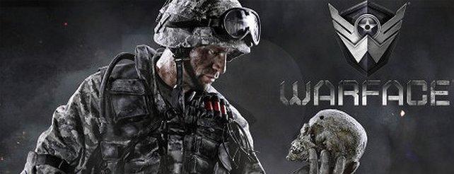 Crytek: Entwicklerstudio möchte zum Hersteller werden