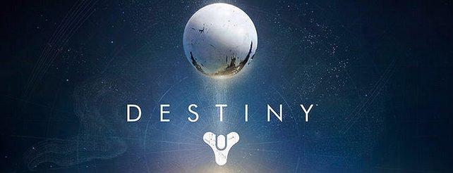 Destiny: Karten sind bis zu 2 Quadratkilometer groß