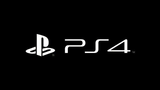 Schlicht und einfach PS4 - das ist der Name der neuen PlayStation-Konsole.