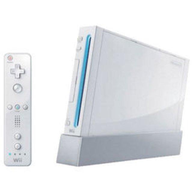 Für Wii gibt es tolle Spiele. 22 davon findet ihr in diesem Artikel.
