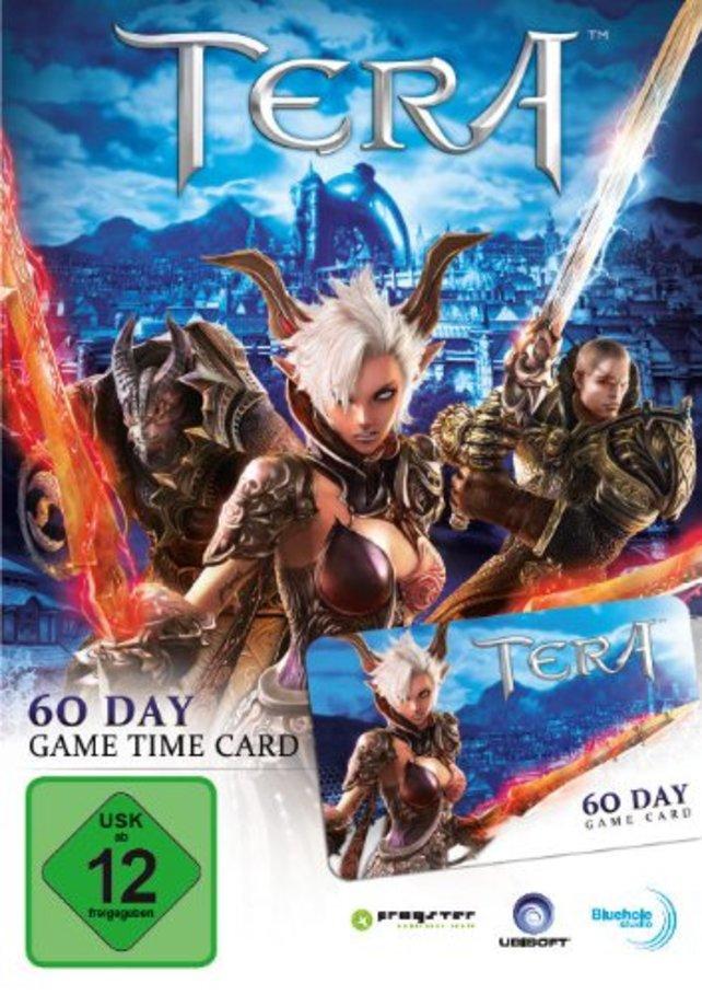 Für viele Online-Rollenspiele gibt es Abo-Karten, die ihr verschenken könnt.