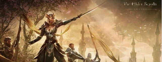 The Elder Scrolls Online: So funktioniert das Bezahlsystem