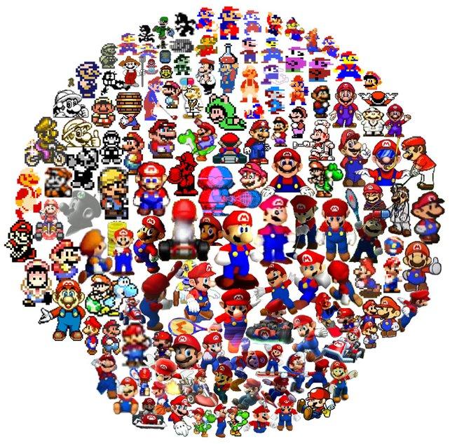 Wer schon mehr als 200 Rollen gespielt hat, dem verzeiht man auch den einen oder anderen Ausrutscher.