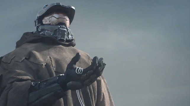 Halo 5 soll eines der Zugpferde für Xbox One werden.