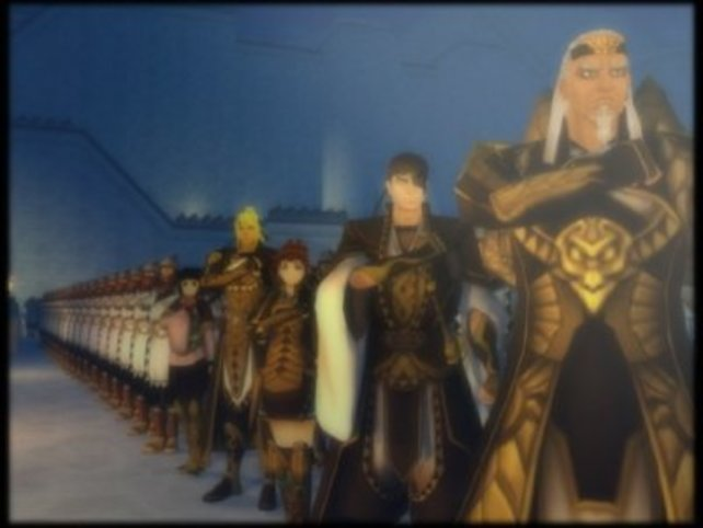 Eure Armee