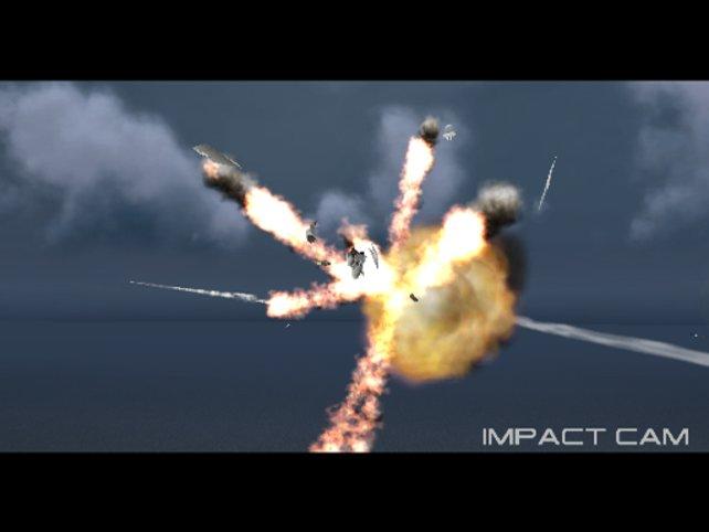 """Die """"Impact Cam"""" ermöglicht euch coole Ansichten in coolem 16:9!"""