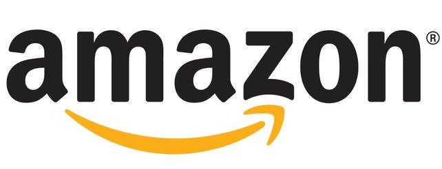 Amazon: Kommt die eigene Konsole noch 2013?