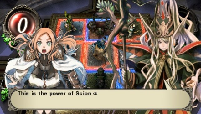Die Comics geben dem Spiel eine ganz besondere Note.