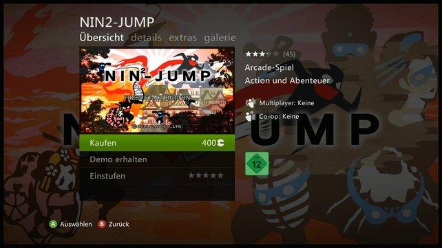 Xbox Live gibt es in zwei Varianten. Der Spieler kann jedoch nur mit der Gold-Mitgliedschaft online spielen.