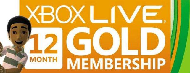 Xbox One: DVR und weitere Funktionen erfordern Gold-Mitgliedschaft