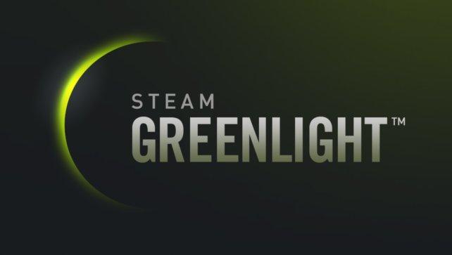 Mit der so genannten Greenlight-Gebühr erwerbt ihr das Recht, Spiele auf Steam zu veröffentlichen. Die Einnahmen gehen hierbei an eine Wohltätigkeitsorganisation für Kinder.