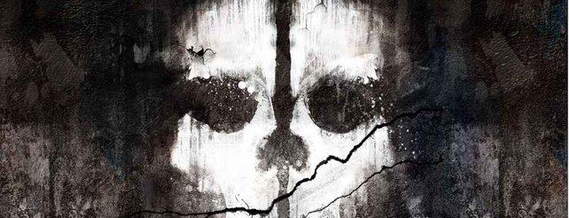 Call of Duty - Ghosts: Höhere Auflösung auf PS4 möglich