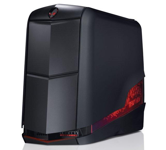 Ein guter Gamer-PC bietet feine Technik für Spiele, schlägt aber auch schon mal im vierstelligen Euro-Bereich zu Buche.