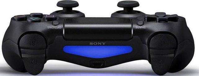 PlayStation 4: Verschärfte Lizenzbedingungen verwirren Spieler und Let's Player