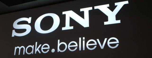 Sony: Spiele-Profit fällt um 322 %, dennoch Millionen-Gewinn erwirtschaftet
