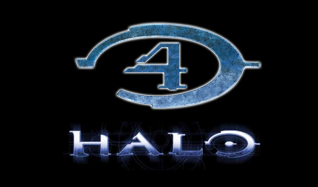 Halo 4 wird nicht mehr von Bungie, sondern von 343 Industries entwickelt.