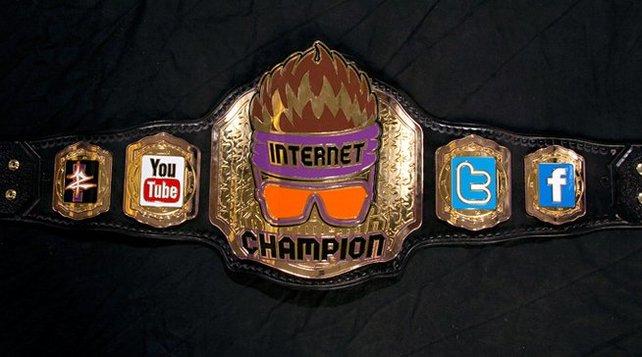 Wer ist euer Champion?