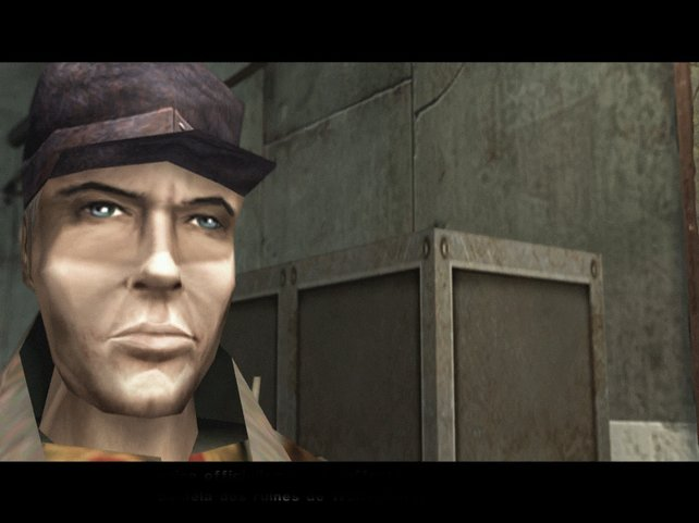 Leutnant Anderson