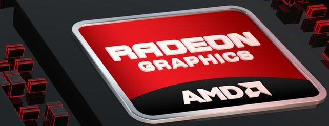 Trotz Chips für Xbox One und PlayStation 4: AMD schreibt Verluste
