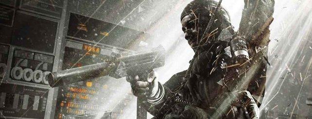 """Call of Duty - Black Ops 2: Das bietet der Zusatzinhalt """"Apocalypse"""" (Video)"""