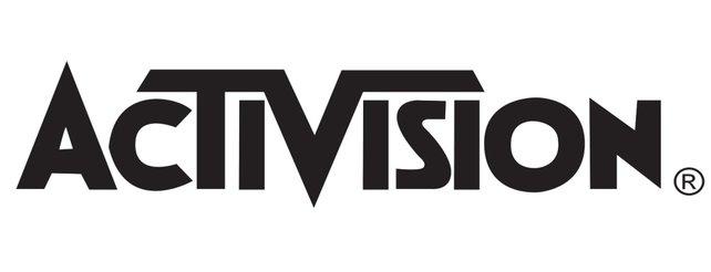"""Activision: """"Wir haben echte Innovationen bewiesen und sind risikobereit"""""""