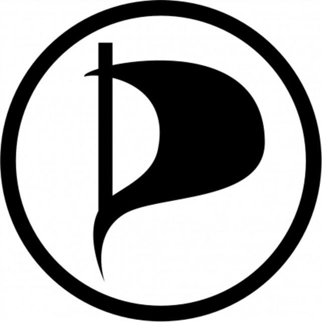 Von PEGI lernen und nicht umgekehrt - das fordern die Piraten.