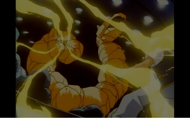 Pikachu gewinnt gegen Onix? Vergesst es!