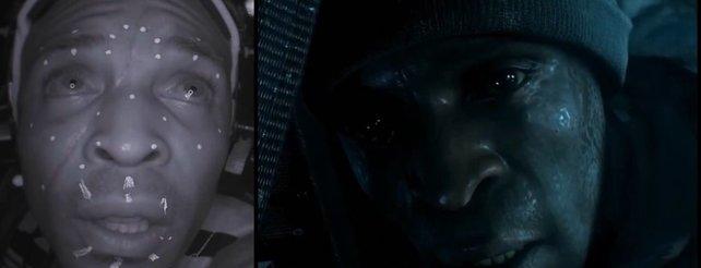 Battlefield 4: Darum schaut die Frostbite-Engine so gut aus (Video)