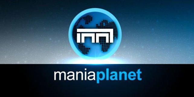 ManiaPlanet ist ein ambitioniertes Projekt vom Entwicklerstudio Nadeo.
