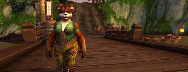 World of Warcraft: Version 5.4 und die Schlacht von Orgrimmar ist da