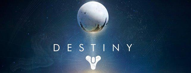 """Destiny: Jetzt das Lied """"Awakening"""" kostenlos herunterladen"""
