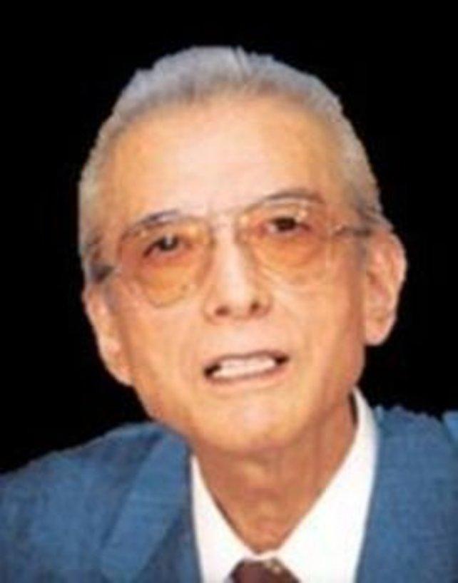 53 Jahre lang lenkt Hiroshi Yamauchi die Firma bis 2002 mit eiserner Hand.