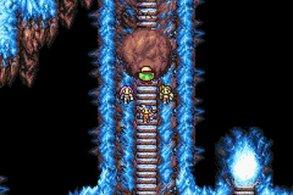 Komplettlösung Final Fantasy 2