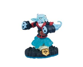 Skylanders des Elements Gespenster