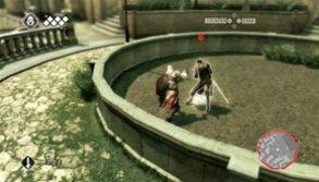 Komplettlösung zu Assassin's Creed 2
