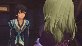 Tales of Xillia 2   Story recap pt.1