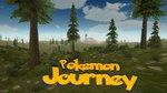 Pokémon Journey