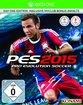 Pro Evolution Soccer 2015 (XOne)