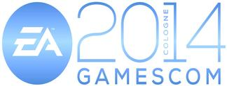 Gamescom 2014: Battlefield Hardline, Dragon Age - Inquisition und Sims 4 bei EA