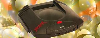 Specials: Happy Birthday Atari Jaguar: Die erste 64-Bit-Konsole feiert heute Geburtstag