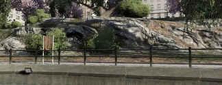 GTA Online: Kommt Liberty City als Erweiterung?