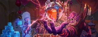 Panorama: Hearthstone: Dank Petition rappt der leitende Spielentwickler