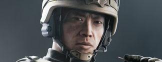 Rainbow Six - Siege: Neue Operatoren von Blood Orchid geleakt