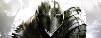 Wahr oder falsch? #125: Sollte Dark Souls eigentlich anders hei�en?