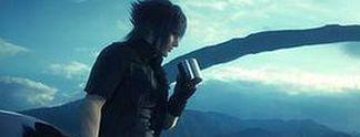 Final Fantasy 15: Square Enix will 2018 weitere Story-Inhalte veröffentlichen
