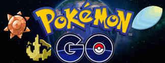 Pokémon Go: Spieler finden Hinweise auf neue Entwicklungs-Gegenstände