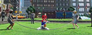 Nintendo Switch: Das sind die Spiele